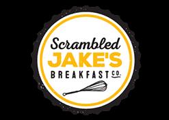 Jakes_logo-247×176